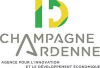 Logo_ID CA