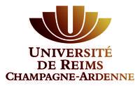 Logo_URCA_doré