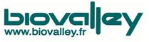 logo Biovalley