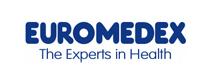 logo Euromedex