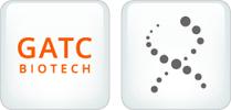logo GATC Biotech