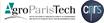 logos APT CNRS