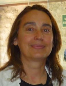 Dr. Cristina Garcia-Viguera