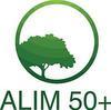 Alim50+