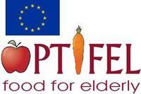 logo optifel europe