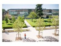 UAPV Avignon