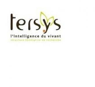 Logo Tersys