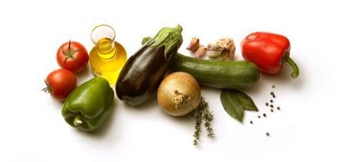 Transformer des légumes méditerranéens : entre innovation et tradition