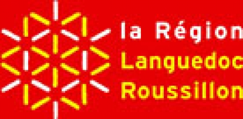Région LR