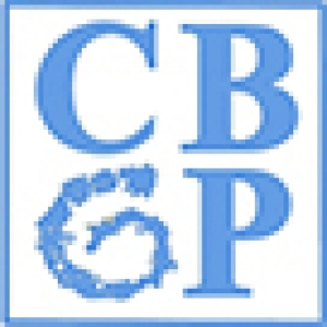 UMR CBGP