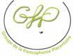 Groupe de la francophonie Placentaire