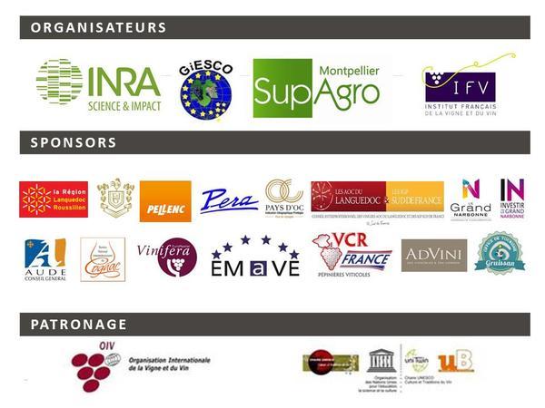 bandeau sponsors-p1-27.4