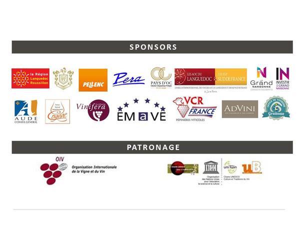 bandeau sponsors-p2-27.4