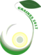 logo graine 2017