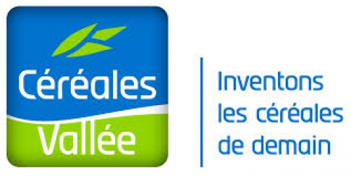 logo cereale vallee