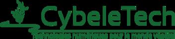logo Cybeletech