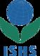 logo ISHS