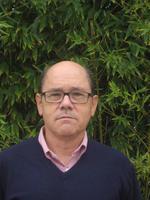 Juan Ingnatio Montero