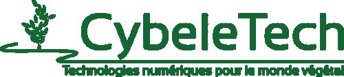 logo_cybeletech
