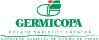 www.germicopa.com