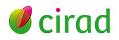 logo-cirad_medium