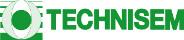 www.technisem.com