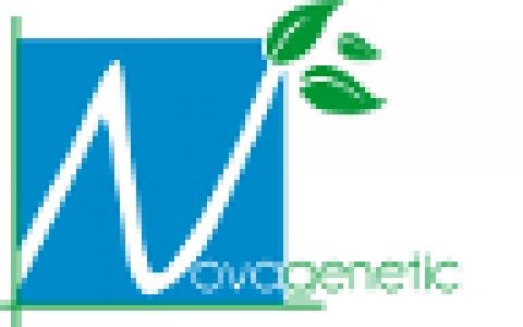 Novagenetic