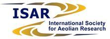 ISAR_Logo