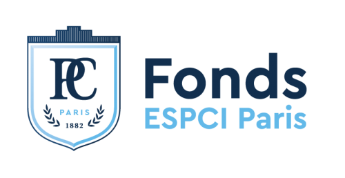 Fonds ESPCI Paris