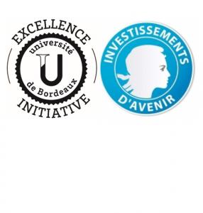 Logo_IdEx_Univ_Bordeaux