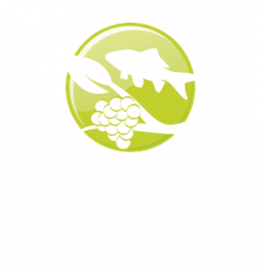 Logo_Labex_COTE