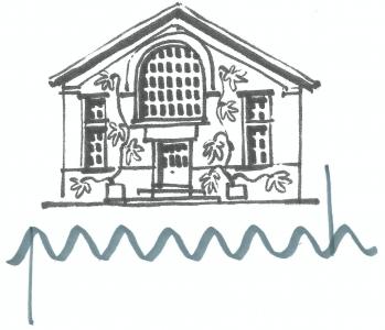 logo_PMMH