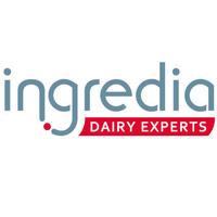 Ingredia Dairy Experts