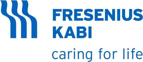 Fresenius Kabi