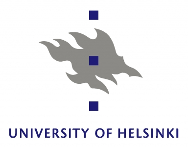 HELSINKI University