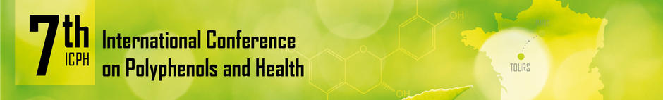 7TH International Conference on Polyphenols and Health