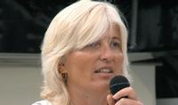 Christine Poncet