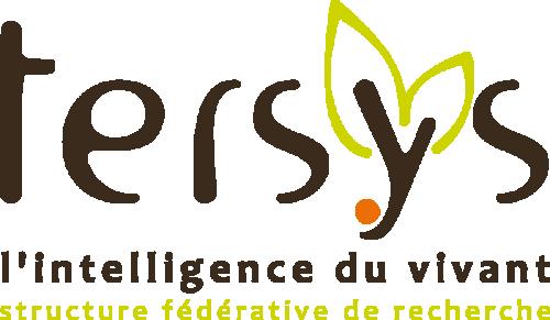 Tersys logo