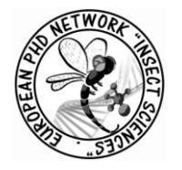 logo_phd_network