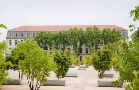 Campus Avignon