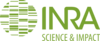 Logo-INRA_small