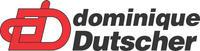 Dominique Dutscher SAS - Distribution de matériels et consommables de laboratoire