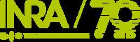 Institut National de la Recherche Agronomique - FRANCE