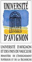 Avignon University (UAPV), France