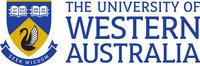 University of Western Australia - AUSTRALIA