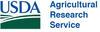 USDA, ARS - USA