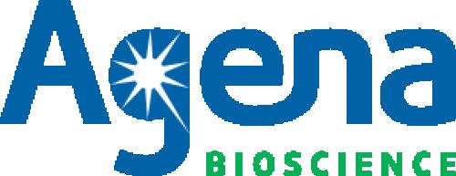 Agena Biosciences