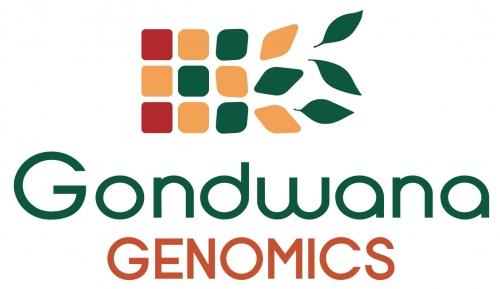 Gondwana genomics