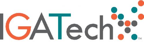 IGA Technology Service