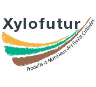 XYLOFUTUR